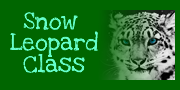 https://sites.google.com/a/parksideprimary.org/snowleopards/home